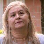 Cancelan eutanasia a mujer en Colombia horas antes de que se la practicaran