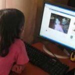 Facebook anuncia nuevas medidas de control para proteger a menores