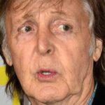 John Lennon instigó la ruptura de los Beatles, según Paul McCartney