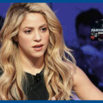 Papeles de Pandora: Shakira asegura que declaró sus sociedades en Islas Vírgenes