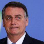 Comisión del Senado acusará a Bolsonaro de múltiples delitos contra la salud